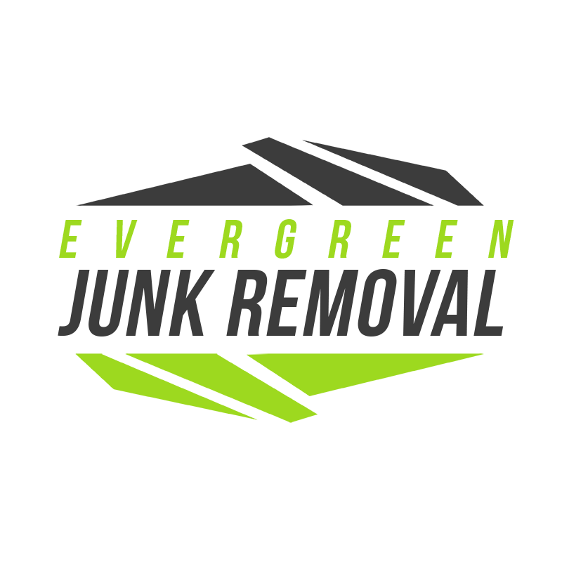 Evergreen Junk Removal Service