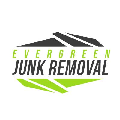 Whole House Clean Out Services | Evergreen Junk Removal Service