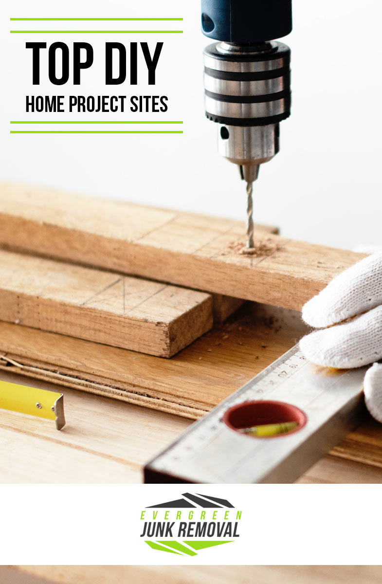DIY Home Projects | Refurbishing Furniture Is An Alternative