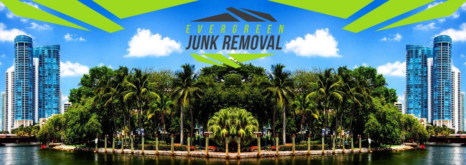 Pembroke Park Hot Tub Removal Company