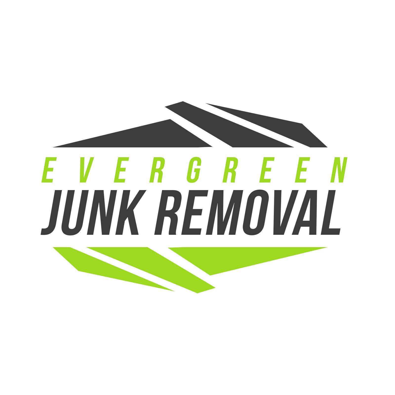 Dumpster Rental Services