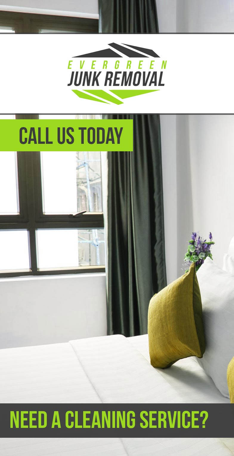 Greenacres Cleaning Services