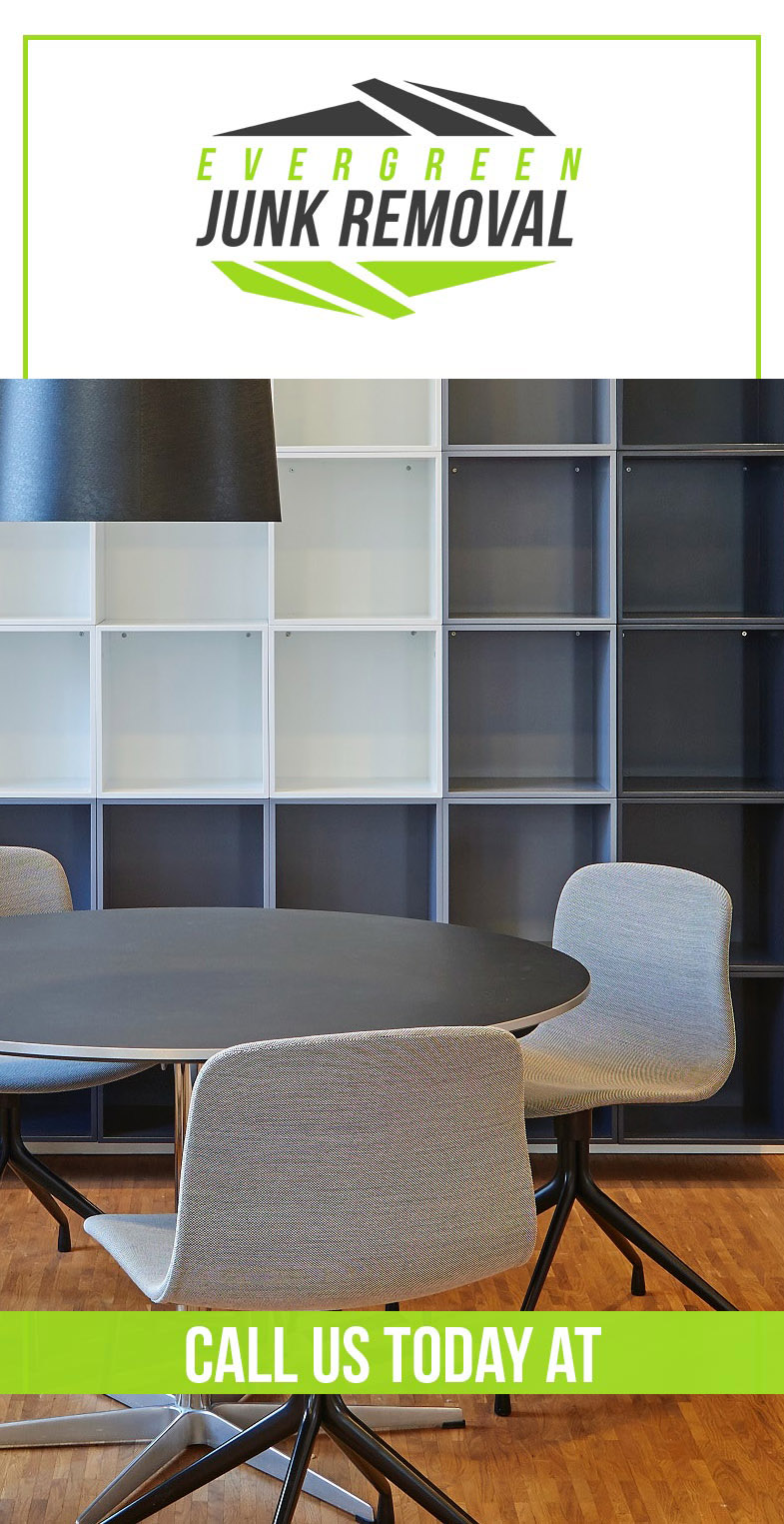 Office Cleaning Services Cooper City FL