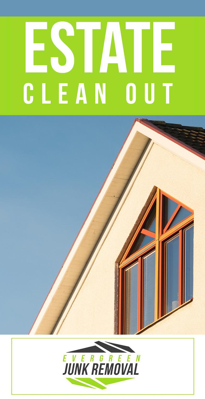 Estate Cleanout Delray Beach