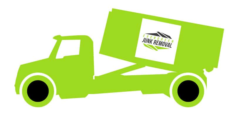 Broward County Dumpster Rental Company