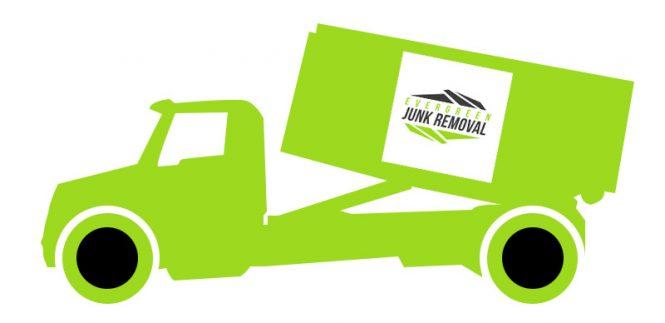 Dumpster Rental Services Pinecrest
