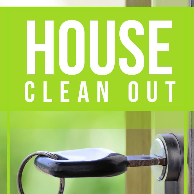 Cleanout Service