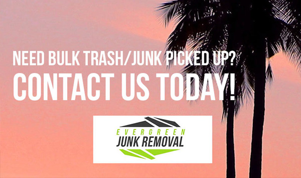Loxahatchee Removal Service