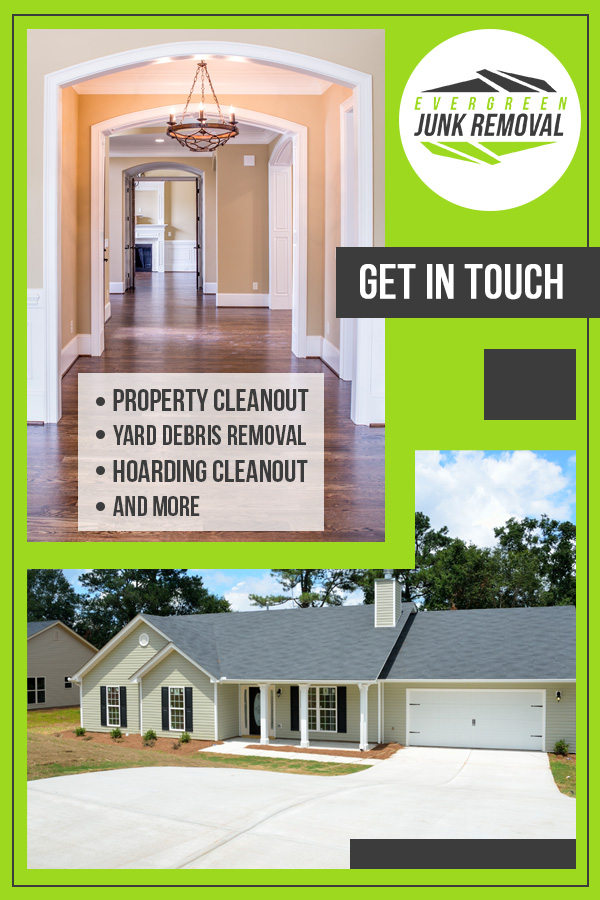 Gladeview Removal Service